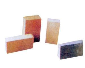 高强度、高铝质隔热耐火砖