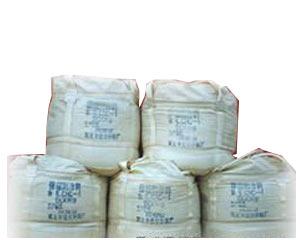 磷酸盐耐火泥浆
