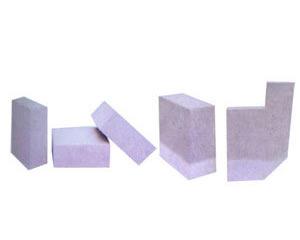 特种磷酸盐砖、磷酸盐复合转