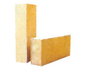 高炉粘土砖